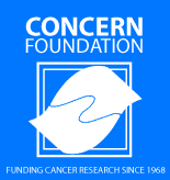 Concern Foundation   Logo