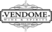 Vendome Spirits