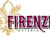Osteria Firenze Limoncello Dinner July 17th